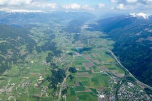 2017-04 Greifenburg 120km FAI 03